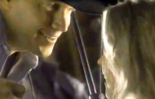 George Strait's Bud Light Commercials From The 90's Will Give You Life