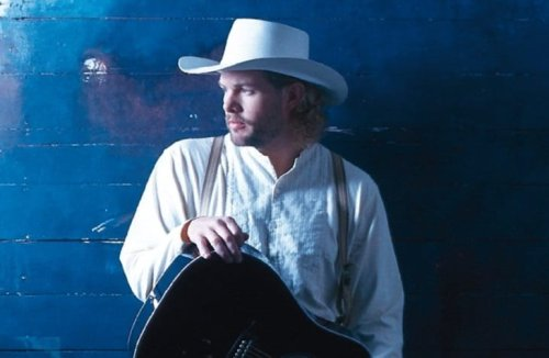Toby Keith's Heartbreak Ballads Are Incredibly Underrated