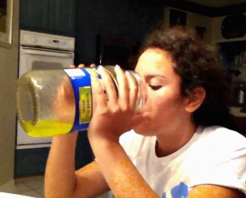 9 Life-Changing Uses For Pickle Juice