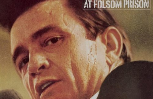On This Date: Johnny Cash Performs Legendary Folsom Prison Concert