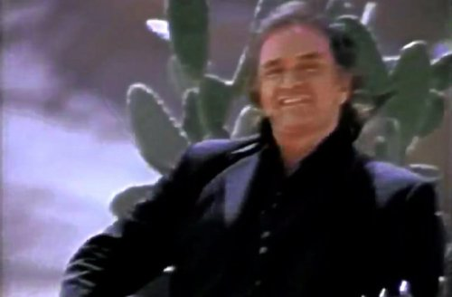 This Old Taco Bell Commercial With Johnny Cash Is A Work Of Art