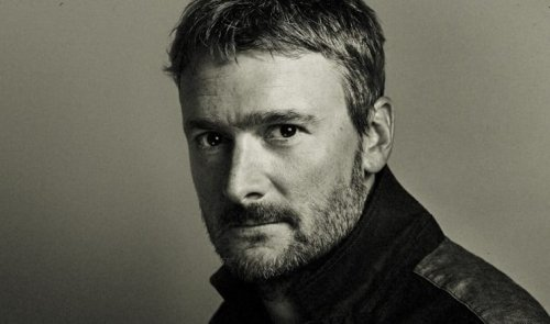 """Eric Church On Chasing Radio Hits: """"New Artists Are Set Up To Fail & They Don't Know It"""""""