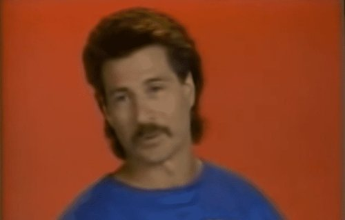 Before Tinder, There Were These Incredibly Awkward 80's Dating Videos