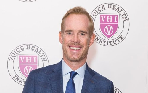Twitter Goes Scorched Earth At The Idea Of Joe Buck Hosting 'Jeopardy'