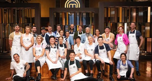 How much are MasterChef contestants paid per episode? You won't BELIEVE it.