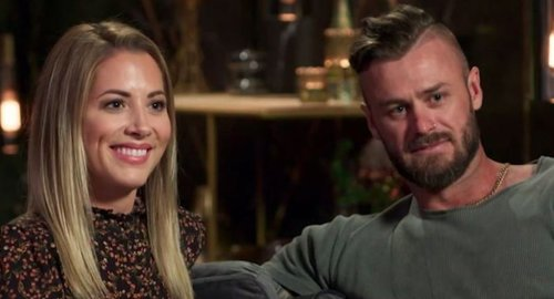 Married At First Sight 2021: Why Chris skipped the MAFS reunion