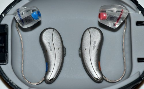 Siemens Lotus 12p vs 23p: Which One Is The Best Hearing Aid?