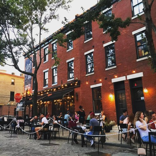 Things To Do: Classical guitar fest, NoLibs restaurant week in Philly events