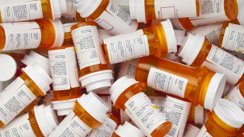 Why prescribing buprenorphine for opioid use disorders is easier now