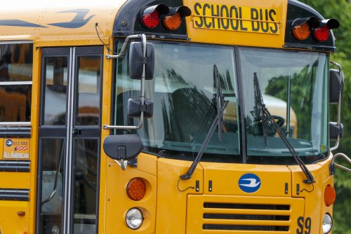 Pa. superintendents, charter advocates continue to spar over school funding