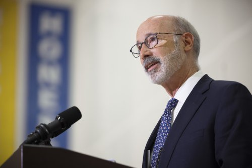 More funds available to help with violence reduction in Pennsylvania