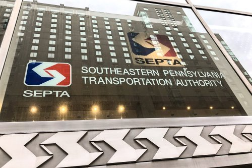 SEPTA to gradually restore services cut in pandemic under new budget