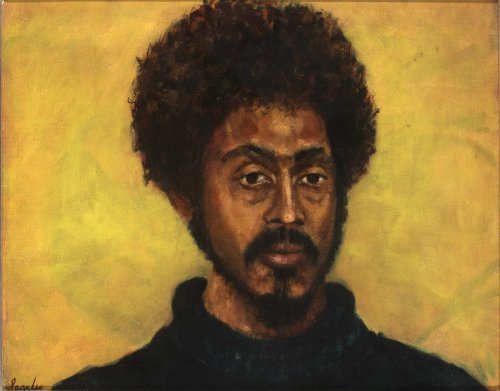 Delaware Art Museum to reboot a major Black arts show, 50 years later