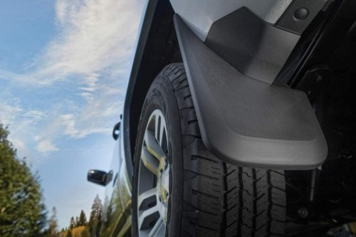 Cool Truck Accessories: 9 Additions That Are as Practical as Having a Pickup