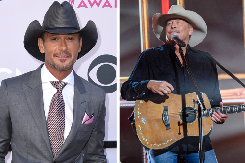 10 of the Best Father-Daughter Dance Songs in Country Music