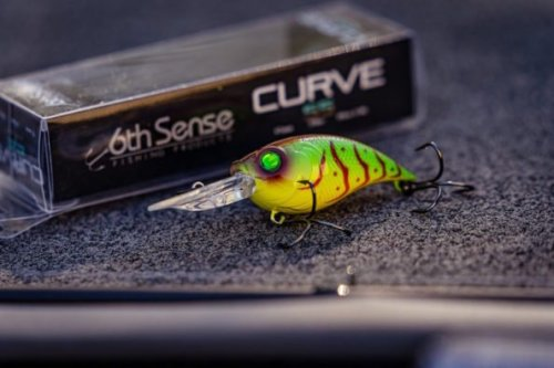 6th Sense Lures: Everything You Wanted to Know