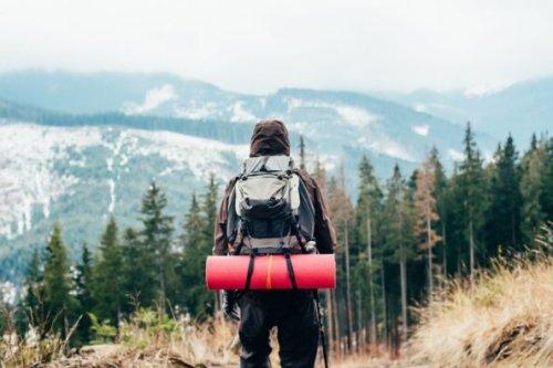 6 Best Men's Hiking Jackets of 2021: Rain, Winter, and Lightweight Jackets