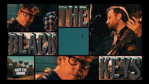 The Black Keys – Going Down South