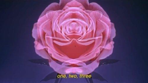 Varley – One Two Three