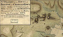 Winter Hill, Somerville, Massachusetts - Wikipedia