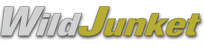 Gambia | Wild Junket Adventure Travel Blog