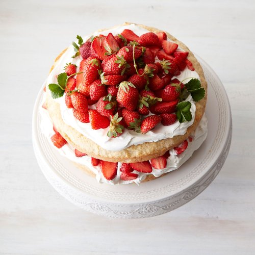 This Dessert Classic Is the Perfect Finish to a Mother's Day Celebration | Williams-Sonoma Taste