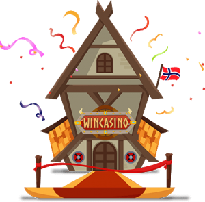 https://wincasino.kr/ - cover