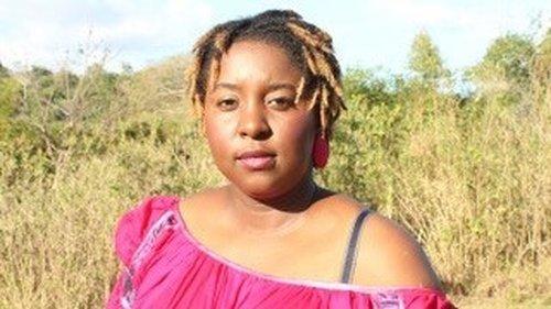 Desiree Seebaran wins Caribbean writers prize