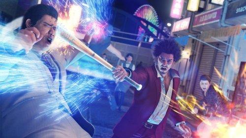 Xbox Game Pass titles leak ahead of E3, including Fallout 3, DOOM, Yakuza