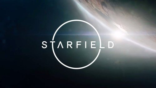 It seems that yes, Starfield will be exclusive to Xbox and PC