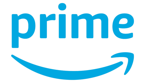 Prime Day 2021: When is it, expected deals & everything you need to know