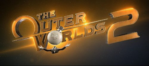 The Outer Worlds 2 debuts at the Xbox E3 2021 show