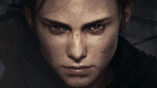 Watch out for the rat tidal wave in A Plague Tale: Requiem