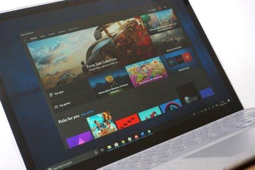Microsoft announces Project Reunion 0.8 preview at Build 2021