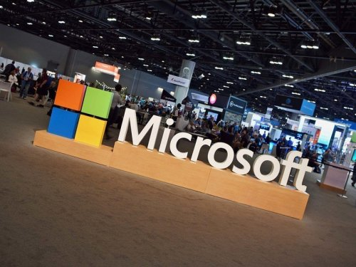 Here's why Microsoft just dropped nearly $20 billion on Nuance
