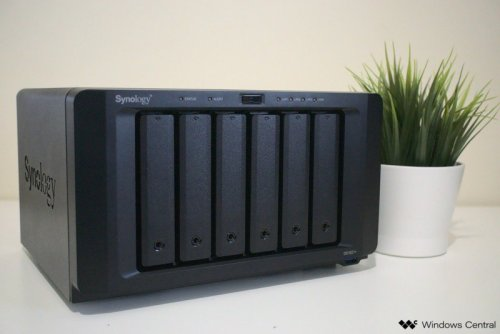 Everything you need to know about the Synology DSM 7.0 NAS update