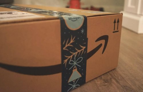 How to Get Free $15 Amazon Credit in Time for Prime Day 2021