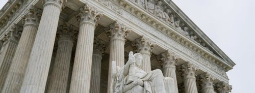 SCOTUS Shies Away from Another Wine Case | Wine-Searcher News & Features