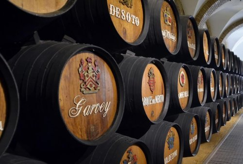 Fortified Wine Explained (with Examples) | WineLoverMagazine