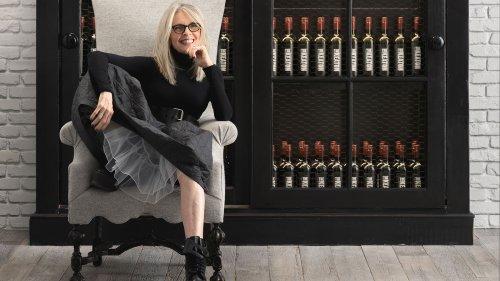 Wine & Design cover image