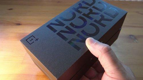 OnePlus Nord 2: Der nächste Preis-Leistungs-Kracher der Nord-Reihe