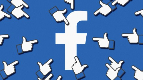 Facebook account hacked? Here's how to get it back