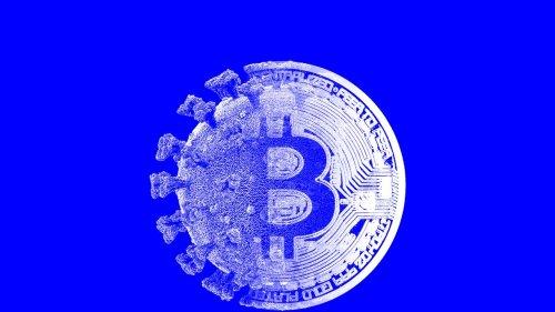 #CryptoFlips cover image