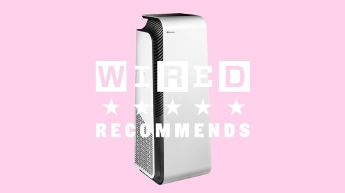 The best air purifiers for your home – tested