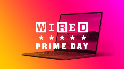 All the best Prime Day deals (that are actually deals)