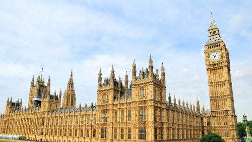 Lords: right to be forgotten is wrong, unworkable, unreasonable
