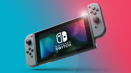 What Nintendo Switch Pro needs to succeed