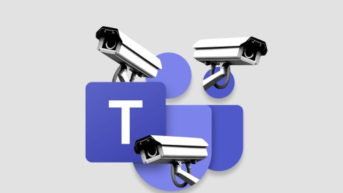 All the ways Microsoft Teams tracks you and how to stop it