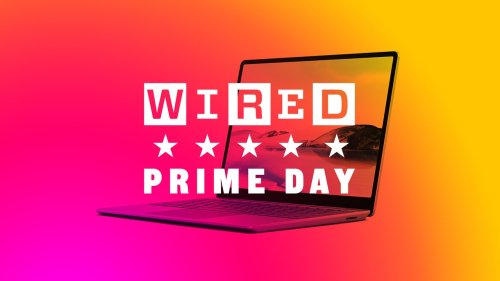 All the best Prime Day deals that are still live today