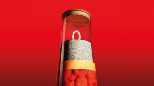 From kimchi to kefir, here's how to pickle and ferment like a pro